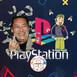 Sony se Ríe de Ti ¡EN TU PUTA CARA! 🖕 - SPB T3x60
