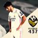 Ep. 437: ¿Hay esperanza en Europa para el Real Madrid?