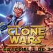 Archivo Ligero LODE 11x08 – The CLONE WARS especial 2 de 3