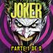 LODE 10x04 – JOKER – parte 1 de 2