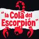 La Cola del Escorpión 72