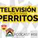 [Podcast 68] Televisión por y para perritos