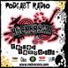 Podcast #8 [Tercera Temporada] – RockersMx (27 – Ene – 20)