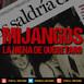 Portal Misterio | Caso Mijangos