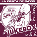 JUKEBOX 15 (9 julio 2016) FIN DE TEMPORADA