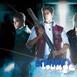 Reset Lounge - ¡Comienzan la temporada de anuncios de videojuegos!