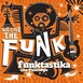 Funktastica - Capitulo 233 con Bobby Brown, Glenn Jones y Guy