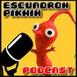 Podcast #128 2020 y hemos vuelto