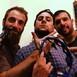Somos una Banda #47 - Reptil Mercurio