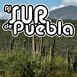 Al Sur de Puebla - 12 Agosto 2020