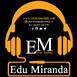 MIX DE SALSA VARIADA Vol. 1 - Edu Miranda