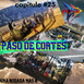 Paso de Cortes
