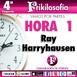 Primera hora. RAY HARRYHAUSEN, 100 años de efectos especiales..