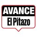 Avance El Pitazo 4:55 PM Lunes 1 45 3 de abril 2020