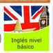 Inglés para principiantes 002