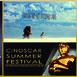 Películas olvidadas de los ÓSCAR 2009: