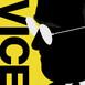 172 Vice: El Vicio del Poder de Adam McKay