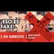 La Reunión Secreta Edición X 01x07 - ¡Eso es fake!