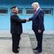 Trump, un Presidente.. Pacifista?