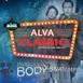 ALVA Classic 14. La invasión de los ladrones de cuerpos (Don Siegel, 1956)