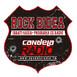 143. ROCK BIDEA - Candela Radio, www.candelaradio.fm - 22 - 10 - 2020.