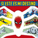 El Asombroso Spiderman: ¡Si este es mi destino!-La relación entre Ditko y la escritora Ayn Rand
