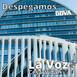 Despegamos: Intervención judicial en BBVA, dictadura de la deuda y hogares sin luz en Navidad - 22/10/20