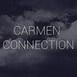 Universo Iker T3x29 - Carmen Connection: Ovnis, Conspiración y Wikipedia