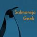 #91 Probando openSUSE Leap 42.2 RC Gnome y Manjaro 16.10 Fringilla XFCE