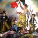 FRANCIA, la REVOLUCIÓN (I de III)