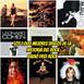 Los 1.000 mejores discos de la Historia del Rock 029
