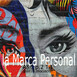 P.O2 Marca Personal (A&C T.1)