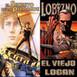 LODE 7x04 –Archivo Ligero– EL SECRETO DE LA PIRÁMIDE, EL VIEJO LOGAN