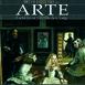 Breve historia del Arte - (18) Glosario