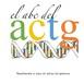 El ABC del ACTG