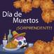 02 - ¿Por qué se celebra el Día de Muertos en México?
