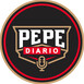 PepeDiarioExpress#541: Ligamentos, meniscos y destrucción en la NFL