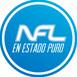 NFL en Estado Puro - Previa 2017 Semana 19 - Divisional Playoffs (Iker Sagasti y Javi Gómez)