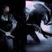SESIÓN DE JUEGO: Alien: Anunciación, del juego de rol Alien: the role playing game, de Free League