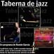 Taberna de JAZZ - 6x01 - The May Fall Crew - Alejandro Doñágueda - Alberto Vilas