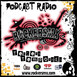 Podcast #6 [Tercera Temporada] - RockersMx