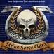 28 - Organización del Codex Astartes