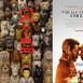 El cine por los oídos, episodio 98: BSO nominadas al Oscar 2019 (Desplat, Shaiman, Britell, Göransson, Blanchard)