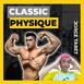 Episodio 26 con Jorge Tabet - Classic Physique 2020