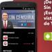 Podcast Sin Censura con @VicenteSerrano 040317