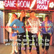 Programa 523 - The Smashing Pumpkins '1979'