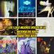 Los 1.000 mejores discos de la Historia del Rock 026