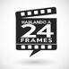 HA24F EP 170 Oscar Navarro