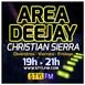 Area Deejay 001 (16/09/2016)
