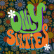 Only Sixties 11 (The Sounds of Silence)